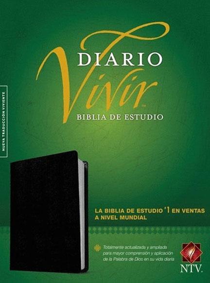 Librería-Mizpa-Título-Diario-Vivir-Biblia-de-Estudio