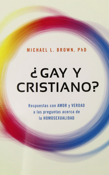Librería-Mizpa-Titulo-Gay-y-Cristiano-Autor-Michael-L.-Brown