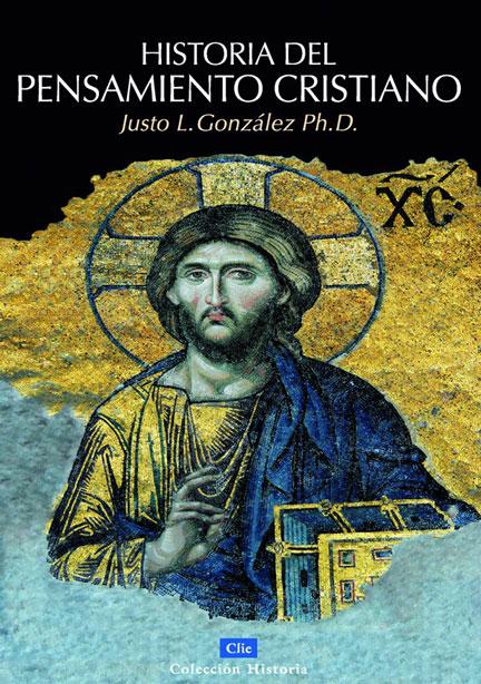 Libreria-Mizpa-Titulo-Historia-del-Pensamiento-Cristiano-Autor-Justo-L.-Gonzalez-PH.-D.