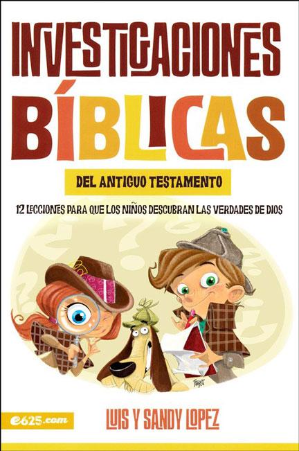 Libreria-Mizpa-Titulo-Investigaciones-Biblicas-Autor-Luis-y-Sandy-Lopez