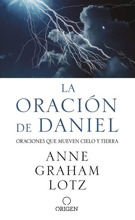 Libreria-Mizpa-Titulo-La-Oración-de-Daniel-Autor-Anne-Graham-Lotz