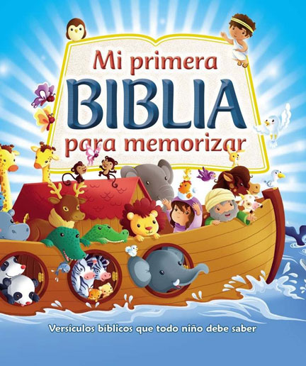 Librería-Mizpa-Título-Mi-Primera-Biblia-para-Memorizar