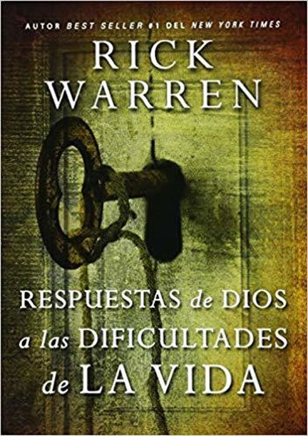 Libreria-Mizpa-Titulo-Respuesta-de-Dios-a-las-Dificultades-de-la-Vida-Autor-Rick-Warren