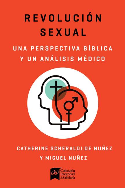 Libreria-Mizpa-Titulo-Revolucion-Sexual-Autores-Catherine-Scheraldi-de-Nuñez-y-Miguel-Nuñez