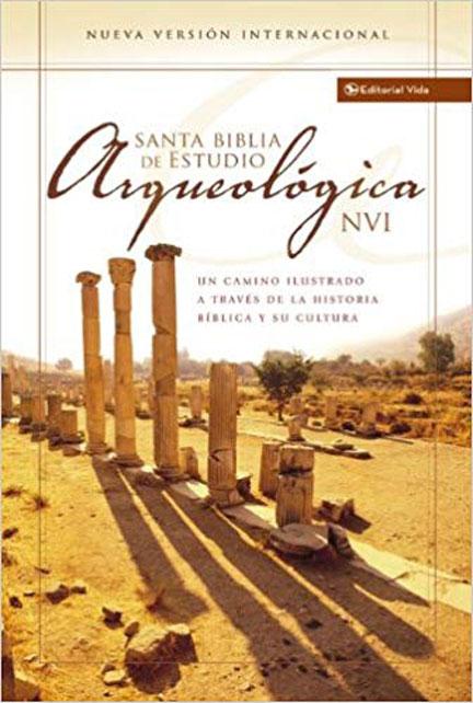 Librería-Mizpa-Titulo-Santa-Biblia-de-Estudio-Arqueologia-NVI