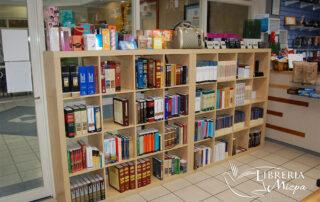 Librería Mizpa Artículos 1