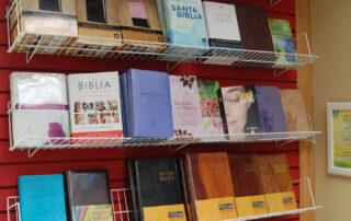 Librería Mizpa Artículos 22