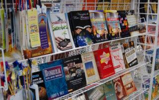 Librería Mizpa Artículos 28