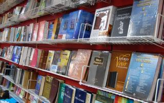 Librería Mizpa Artículos 29