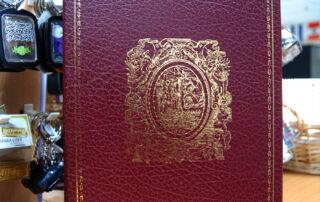 Librería Mizpa Artículos 30