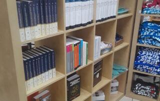 Librería-Mizpa-Artículos-34