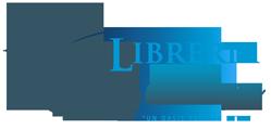Librería Mizpa Logo