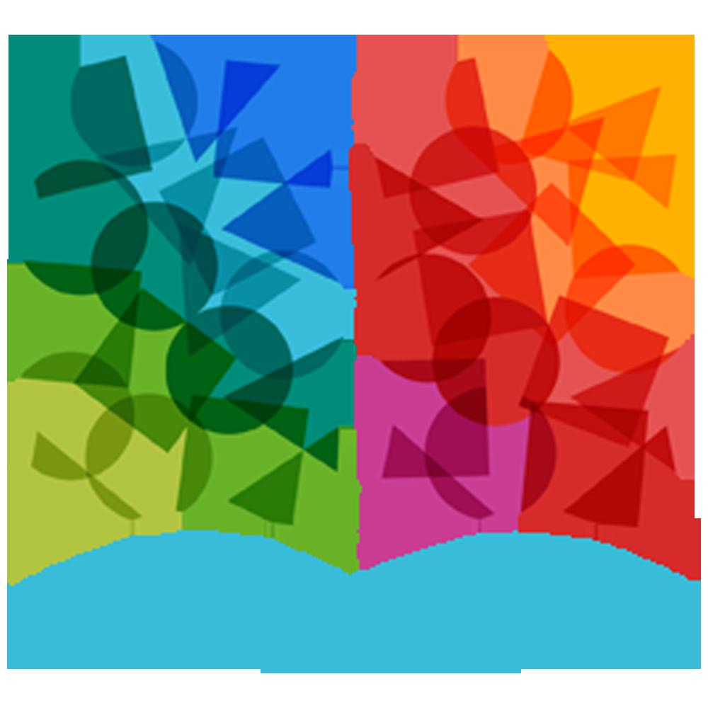 Librería-Mizpa--sociedades-bíblicas-unidas