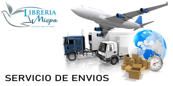 Librería-Mizpa-ENVIOS