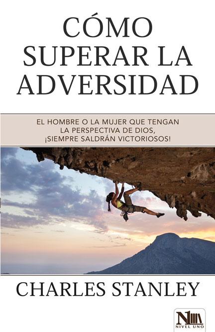 Librería Mizpa Como-superar-la-adversidad