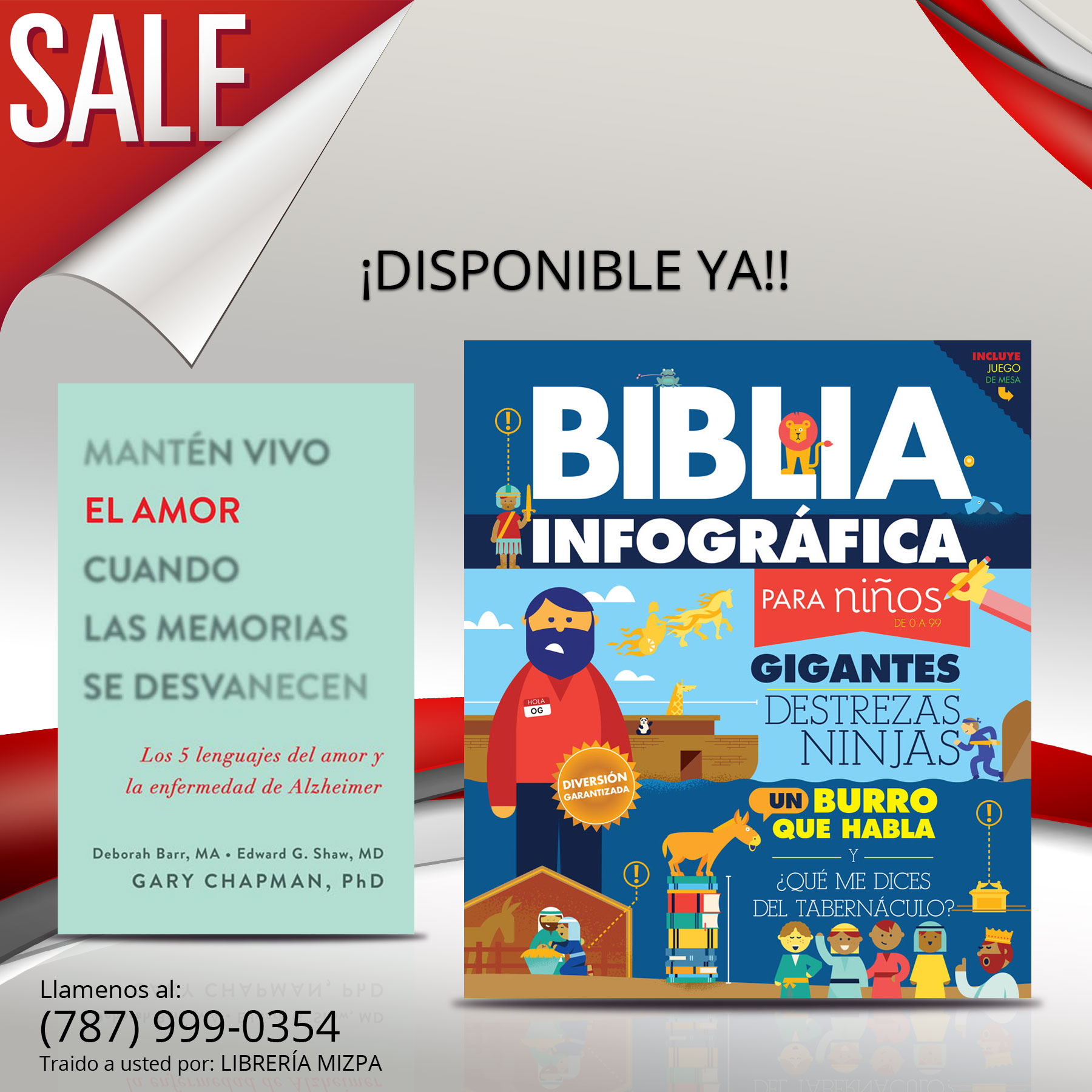 Librería-Mizpa-Libros-de-Interés